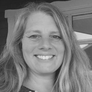 Sara Mols Græsborg